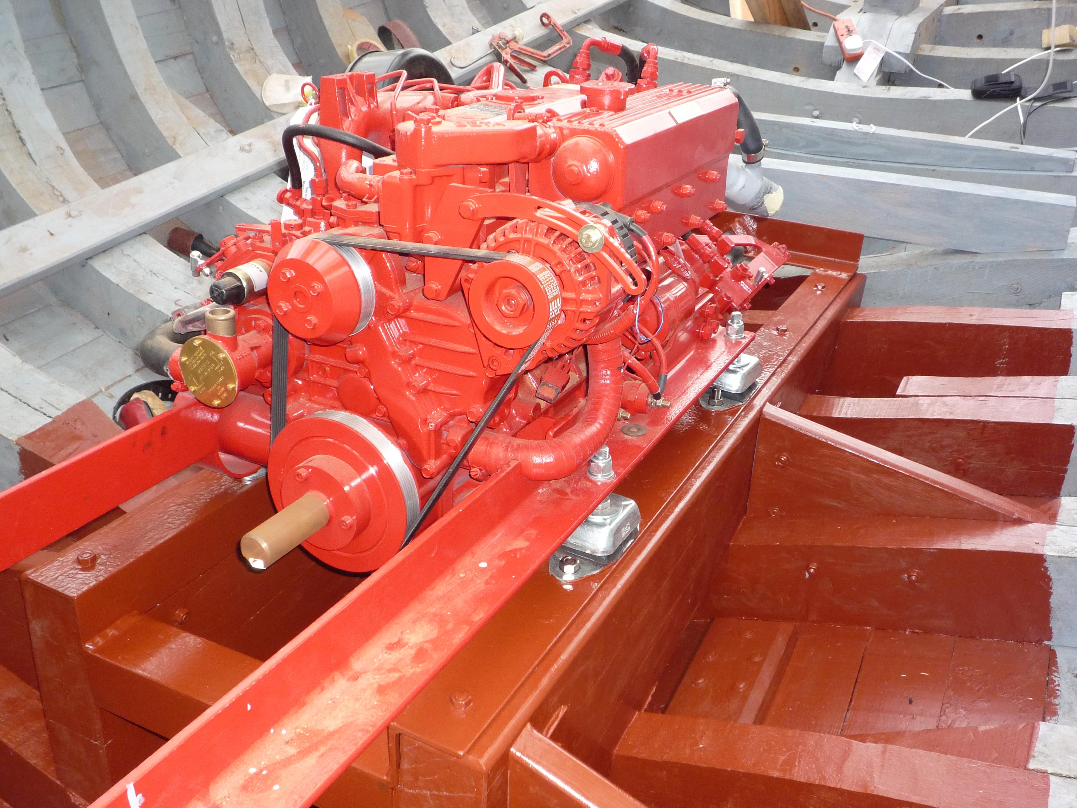 24-mfv-engine-009
