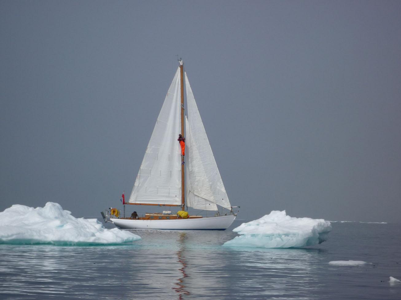 thembi-ice1
