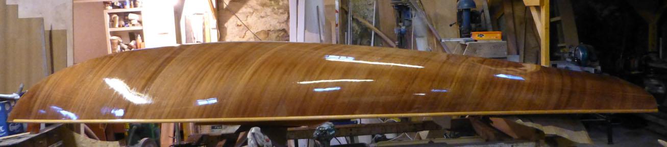 F10 varnished 2