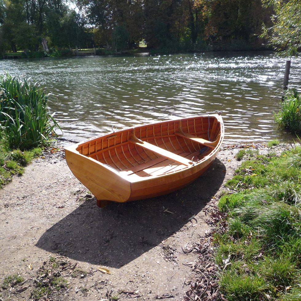 thames-dinghy